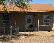 1711 S 28th Drive, Phoenix image