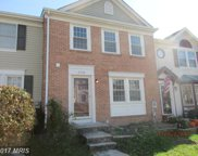 6324 NEW HAVEN COURT, Frederick image