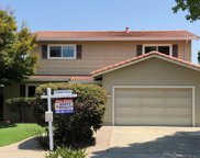 2152 Ashwood Ln, San Jose image