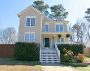 801 Deer Hollow Court, Wake Forest image