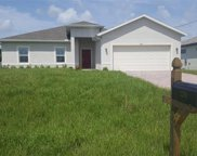 1236 NW 33rd PL, Cape Coral image