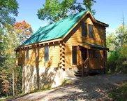 536 Forest Springs Drive, Gatlinburg image