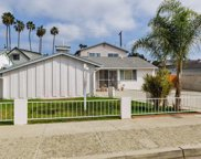 70 South Ashwood Avenue, Ventura image