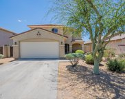 8112 S 73rd Drive, Laveen image