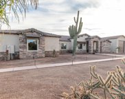 6747 E Montgomery Road, Cave Creek image