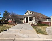 8139 South Algonquian Circle, Aurora image