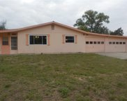 10021 Sw 95th Avenue, Ocala image