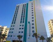 2301 S Ocean Blvd. Unit 1202, North Myrtle Beach image