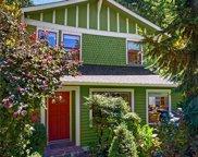 324 31st Avenue E, Seattle image