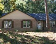 213 Singing Woods Lane, Spartanburg image