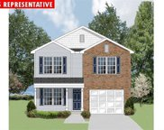 5424  Tumbling Brook Lane Unit #LOT 47, Charlotte image