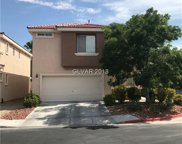4729 WINDHAM HILLS Lane, North Las Vegas image