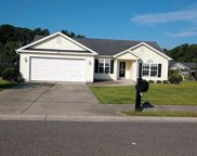 1033 Augustus Dr., Conway image