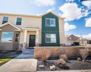 3663 E Quartz Creek Ln, Eagle Mountain image