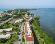 4900 Gulf Of Mexico Drive Unit PH5, Longboat Key image