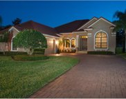 6204 Foxfield Court, Windermere image