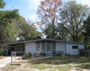 2835 WYCOMBE DR West, Jacksonville image