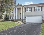 5975 Chase Avenue, Downers Grove image