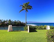 5295 Lower Honoapiilani Unit B21, Lahaina image