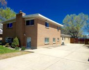 3361 S 4300  W, West Valley City image