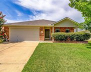 406 River Crossing Trl, Round Rock image