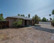 1150 N Magnolia, Tucson image