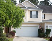 1164 Fairway Ln. Unit 1164, Conway image