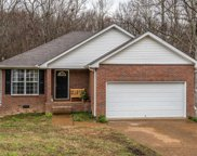7452 Penngrove Ln, Fairview image