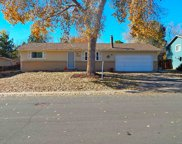 13163 Saturn Drive, Littleton image