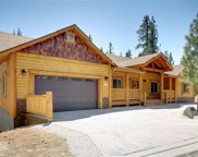 267 Stony Creek, Big Bear Lake image