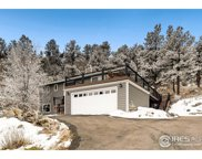 2700 Crestridge Ct, Boulder image