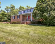 616 Bellview Ave, Winchester image