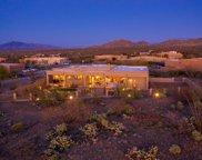 9232 E Arizona Cypress, Vail image
