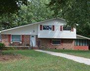 103 Live Oak Court, Taylors image