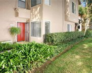 2351 Archwood Lane Unit #154, Simi Valley image