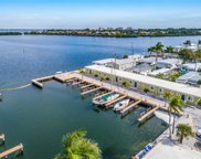 3740 Gulf Of Mexico Drive, Longboat Key image