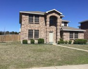 1037 Blackberry Trail, Lancaster image