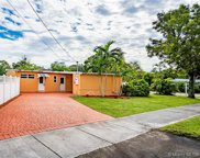 3137 Sw 15th St, Fort Lauderdale image
