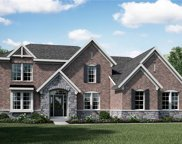 12519 Palmetto Bay  Court, Fishers image