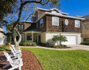 1761 OCEAN GROVE DR, Atlantic Beach image