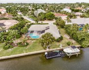 930 Kings Crown DR, Sanibel image
