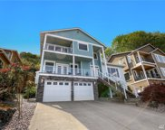4414 N Waterview St, Tacoma image