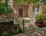 3928 Cal Rodgers St, Austin image