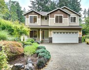 3808 157th St Ct NW, Gig Harbor image