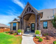 2333 W Beaver Point Drive, Mustang image
