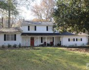 555 Riverhill Drive, Athens image