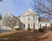 23290 North Chesapeake Drive, Kildeer image