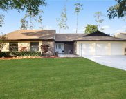 6944 Edgeworth Drive, Orlando image