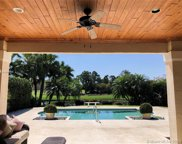 110 S Village Way, Jupiter image