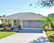 3440 Stirling Road, Palm Harbor image